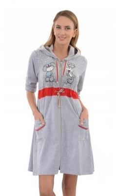 Женская Домашняя Одежда Интернет Магазин Доставка