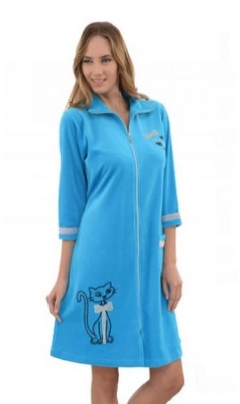 Интернет Магазин Одежды Халаты Женские
