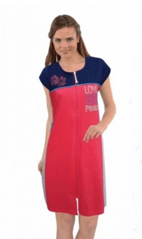 Женская одежда в новокузнецке